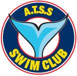 swim-club
