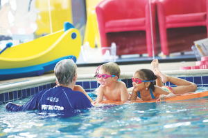 Aqua-Tots-Swim-Core-Values