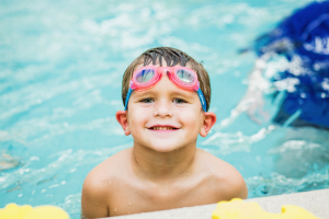 Swim-Lessons-Questions-and-Answers