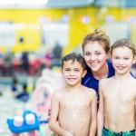 Certified-Swim-Instructors-Aqua-Tots
