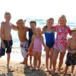 7-on-beach_edited-1