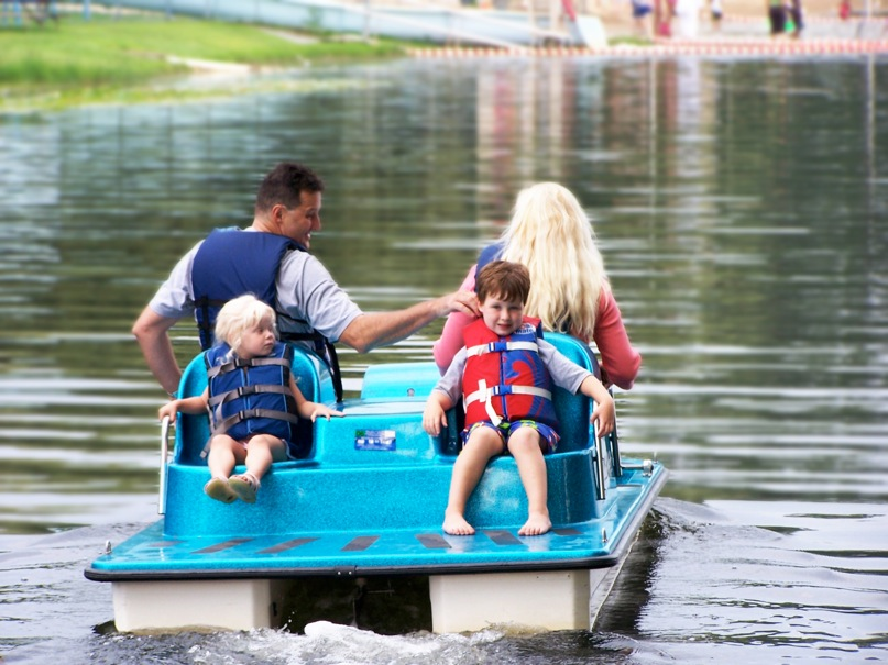 pedal boat 2_edited-1
