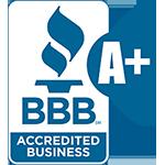 Better Business Bureau copy-webicon