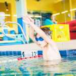 swim-club-aquatots-swim-lessons