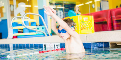 Swimming – A Lifelong Skill Everyone Must Know