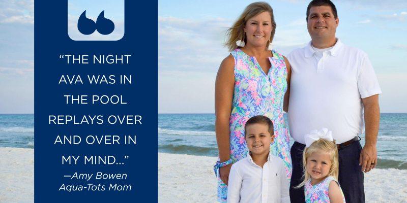 Aqua-Tots Swim School_BLOG—Amy's Story
