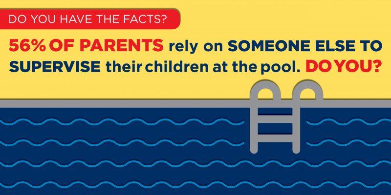 Aqua-Tots Swim Schools-BLOG—Did you know-Pool Supervision