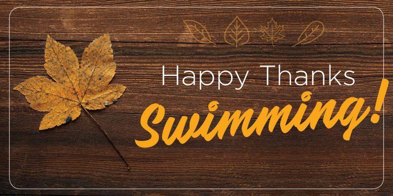 Aqua-Tots Swim Schools_BLOG—Thanks Swimming