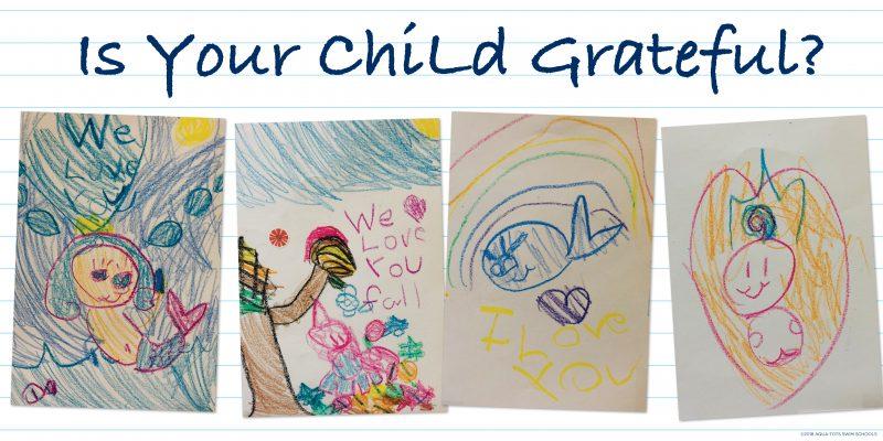 Aqua-Tots Swim Schools_BLOG-Grateful