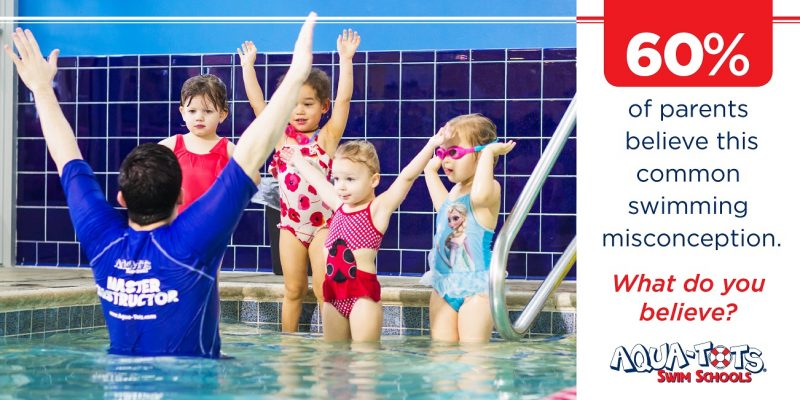 Aqua-Tots Swim Schools_Blog-Misconception 4-FB-LI
