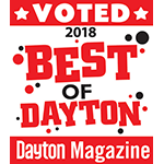 Best of Dayton 2018