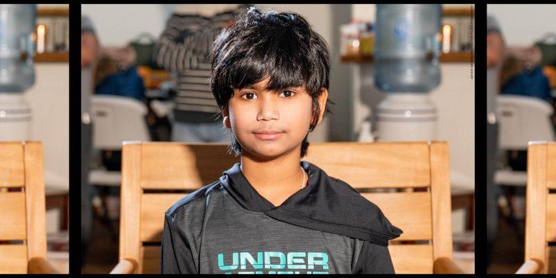 11 year old boy-FB-LI