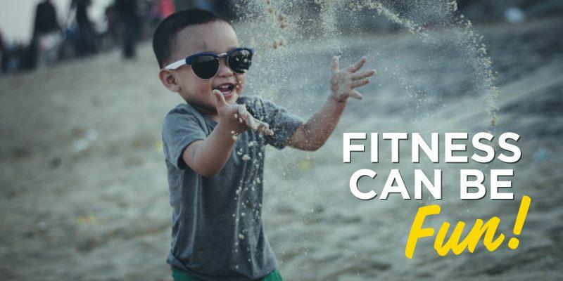 Aqua-Tots Swim Lessons_Blog-Kids Fitness-FB-LI