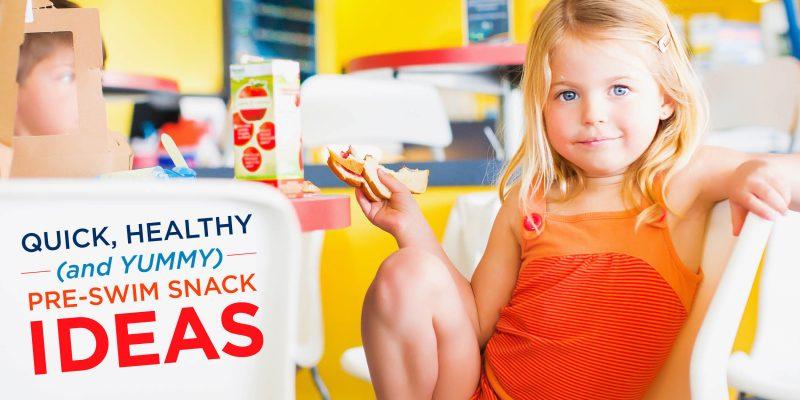 Aqua-Tots Swim Schools_Blog-Healthy Eating-FB-LI