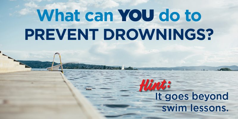 Aqua-Tots_Blog - National Drowning Prevention - FB-LI